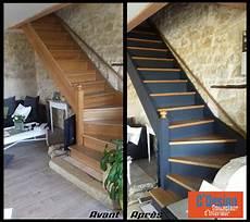 Accueil Escalier En Bois Relook 233 Escalier En Bois