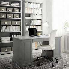 home office fitted furniture 2019 popular fitted office furniture