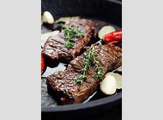 What is the Best Pan for Searing and Browning?   A Foodal