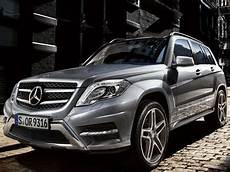 mercedes glk class for sale price list in the