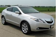 how to sell used cars 2011 acura zdx auto manual fugly cars page 49 vehicles gtaforums