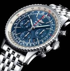 montre diesel pas cher chine montre breitling pas cher chine ribrally