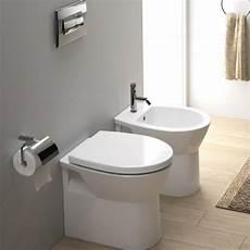 aziende sanitari bagno sanitari bagno filomuro sanindusa easy compact wc bidet e