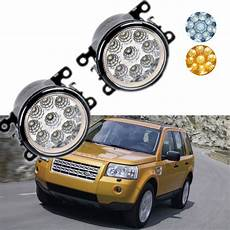 pieces land rover freelander car styling for land rover freelander lr2 2006 20149