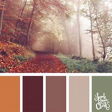 25 color palettes inspired by beautiful landscapes inspiring color schemes by clark