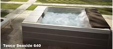 costi vasche idromassaggio vasche idromassaggio idromassaggio per giardini e terrazzi