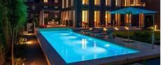 Pool Pooltechnik Wellnessprodukte Direkt Vom Fachmann