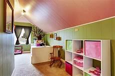 tinteggiare il soffitto tinteggiatura soffitto decor