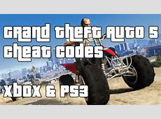 gta 5 cheat codes money