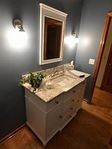 bathroom ideas oak image result for bathroom with oak trim bathroom colors