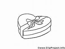 gratis malvorlagen geschenke geschenk herz valentinstag bilder zum ausmalen
