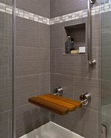 modern bathroom tiles design ideas 50 magnificent ultra modern bathroom tile ideas photos