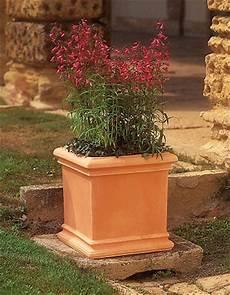 vasi resina prezzi vaso quadro toscana con doppia parete in resina vasi in