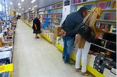libreria il banco torino vincenzo reda 187 libreria il banco a torino