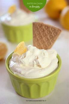 crema chantilly al limone fatto in casa da benedetta crema fredda al limone senza uova fatto in casa da benedetta rossi ricetta nel 2020 crema
