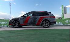 audi 2020 self driving car audi plans to launch self driving car by 2020 187 autoguide