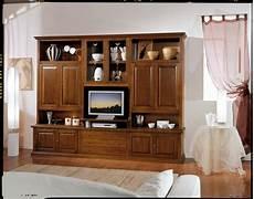 soggiorno a torino mobilifici torino tavolini da salotto in legno classici