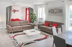appartamenti francia vacanza e appartamenti in francia novasol familygo