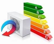 aide de l etat isolation pompe a chaleur aide de l etat isolation id 233 es