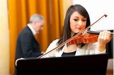 assurer un instrument de musique assurance pour instrument de musique instrument musique