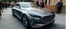 2020 hyundai genesis coupe hyundai plans genesis luxury suvs and coupe by 2020