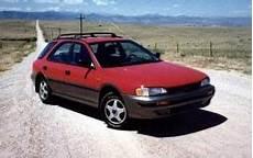 automotive service manuals 2000 subaru impreza regenerative braking subaru impreza outback 1996 1999 vehicle wiring auto services