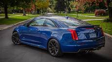 2019 cadillac ats coupe the 2019 cadillac ats v coupe packs lots of and