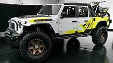 Jeep Flatbill Photo