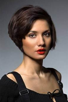 classy short hairstyles for women elle hairstyles