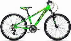 kid bikes 24 inch kid bikes bikes mhw bike