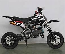 49cc 125cc 250cc mini dirt bike 224 vendre pas cher