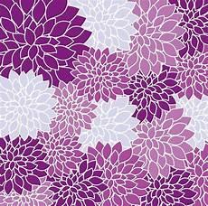 Flower Illustration Wallpaper by Free Illustration Floral Wallpaper Flowers Dahlia