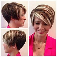 500 best chunky streaks lowlights 2 images on pinterest hair color hair cut and hairdos