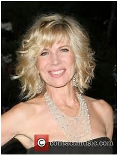 debby boone hairstyle 20 best debby boone images in 2018 debby boone pat boone coloured hair