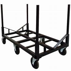 Cart Pipe tag pipe cart