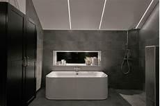 upgrade your bathroom to led lighting fixtures ecogen