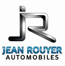 le groupe jean rouyer automobiles autobonplan