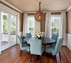 7 hardwood flooring trends for your home home bunch