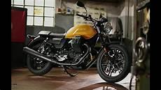moto guzzi v7 iii 2017 moto guzzi v7 iii