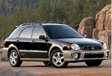 online auto repair manual 2002 subaru outback sport transmission control subaru outback sport 2002 cars entertainment