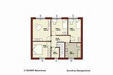 Grundriss Mit Treppe In Der Mitte - citylife 147 zweifamilienhaus und einfamilienhaus