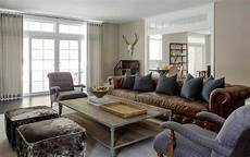 modern country living room ideas modern country living room features a brown