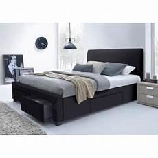 tete de lit noir tete lit simili cuir achat vente tete lit simili cuir