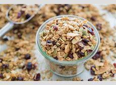 dump granola_image