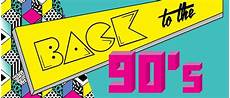 back to the 90 back to the 90s theme at our corner hamilton