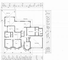 replica queenslander house plans queenslander
