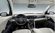 kia optima 2020 interior 2020 kia optima interior dimensions 2020 2021 best suv