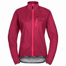 vaude drop jacket iii bike jacket s free uk