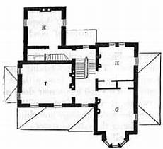 bavarian style house plans german style house plans