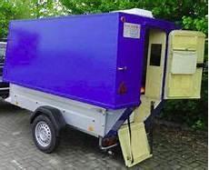 offroad anhänger selber bauen feedback erw 252 nscht konzeptidee wohn und transport h 228 nger offroad wohnwagen wohnwagen